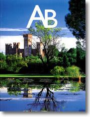 AB Atlante Bresciano n. 70, anno XVIII, primavera 2002