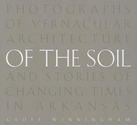 Of the Soil