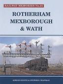 Rotherham, Mexborough and Wath
