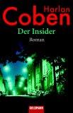 Der Insider.