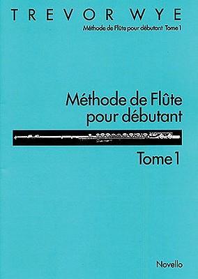 Methode De Flute Pou...