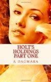 Holt's Holdings