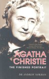 Agatha Christie  the...