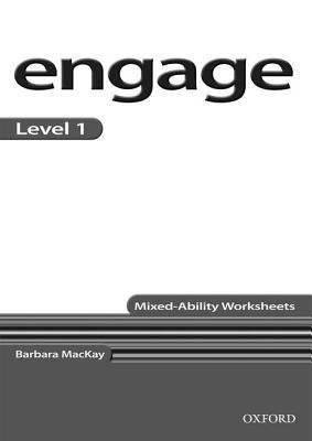Engage Level 1