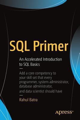 SQL Primer