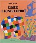 Elmer e lo straniero