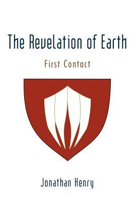 The Revelation of Earth