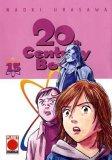 20th Century Boys 15