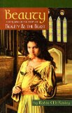 Beauty: A Retelling of the Story Beauty and the Beast