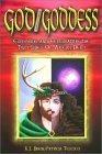 God / Goddess