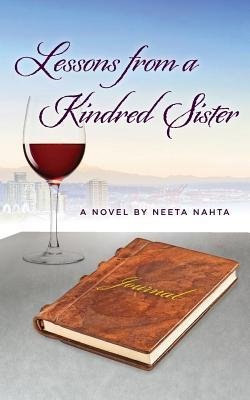 Lessons from a Kindred Sister