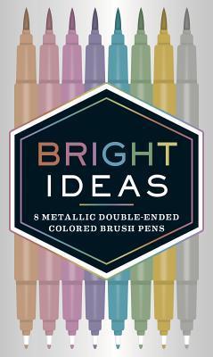 Bright Ideas Metalli...