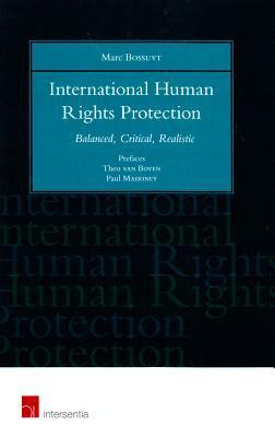 International Human Rights Protection