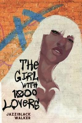 The Girl with 1000 Lovers