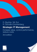 Strategic IT Management