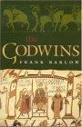 The Godwins