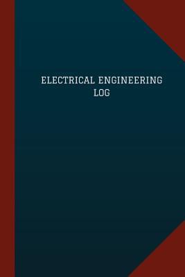 Electrical Engineering Log