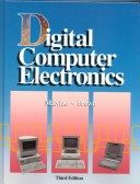 Digital Computer Ele...