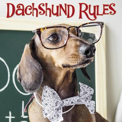 Dachshund Rules