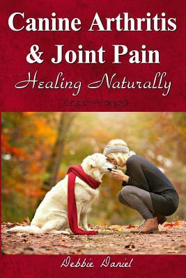 Canine Arthritis And Joint Pain