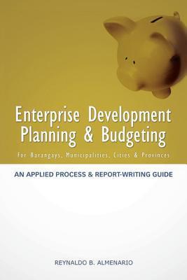 Enterprise Development Planning & Budgeting