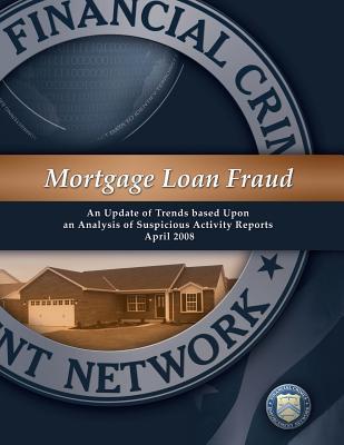 Mortgage Loan Fraud