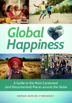 Global Happiness