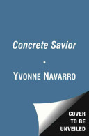 Concrete Savior