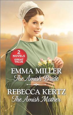 The Amish Bride and the Amish Mother