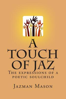 A Touch of Jaz