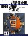 """Management Information Systems: Organisation and Technology in the Networked Enterprise"""