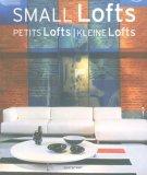 Small Lofts / Petits Lofts / Kleine Lofts