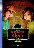 Le roman de Renart. Con espansione online. Con CD Audio