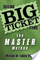 Selling Big Ticket Items
