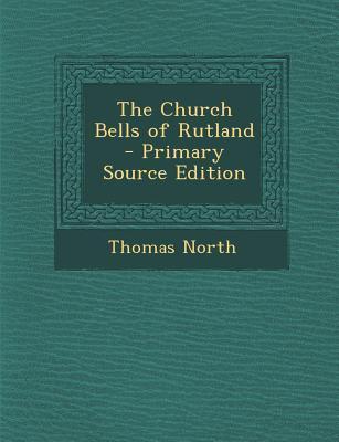 Church Bells of Rutl...