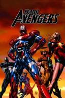 Dark Avengers, Vol. ...