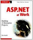 ASP.NET at Work