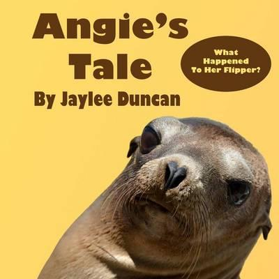 Angie's Tale