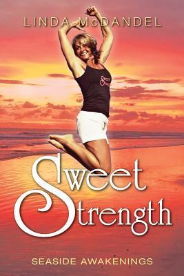 Sweet Strength