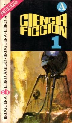 Ciencia ficción 1