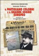 Il partigiano Colorni e il grande sogno europeo