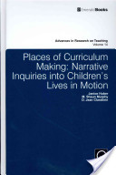 Places of Curriculum Making
