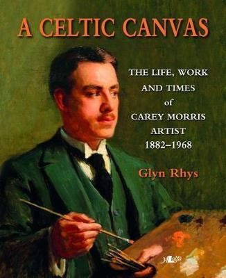 A Celtic Canvas