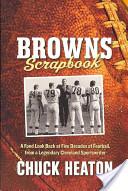 Browns Scrapbook