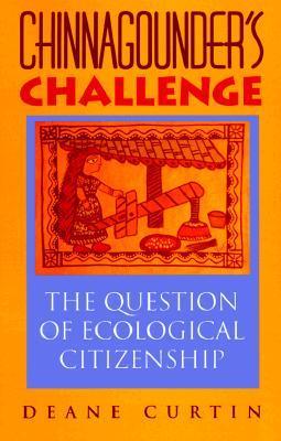 Chinnagounder's Challenge