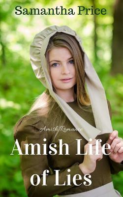 Amish Life of Lies
