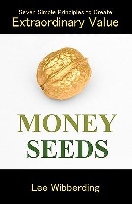 Money Seeds