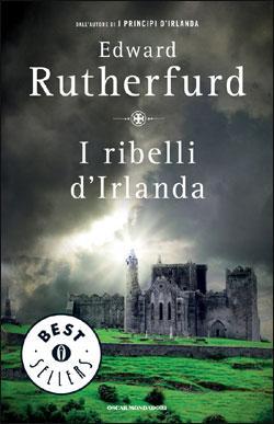I ribelli d'Irlanda