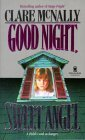 Good Night, Sweet An...