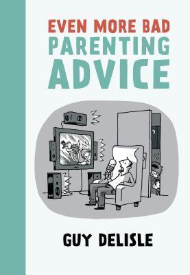 Even More Bad Parent...